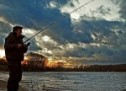 Рыба тебя может и не найти…