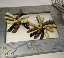 Рецепт долголетия, или немного о шоколаде