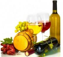 Настоящего вина без хорошей пробки не бывает